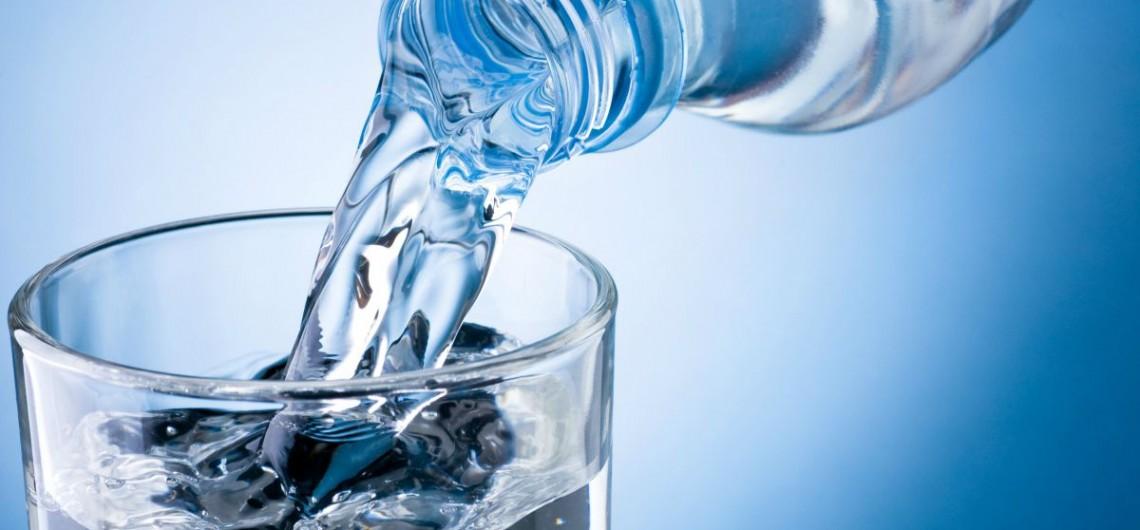 Su içmek için 16 Önemli Sebep