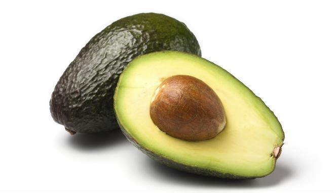 gençleştiren sağlıklı besinler