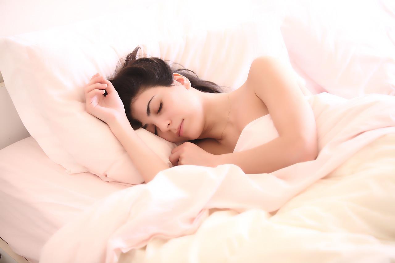 İyi Uyku İçin Öneriler