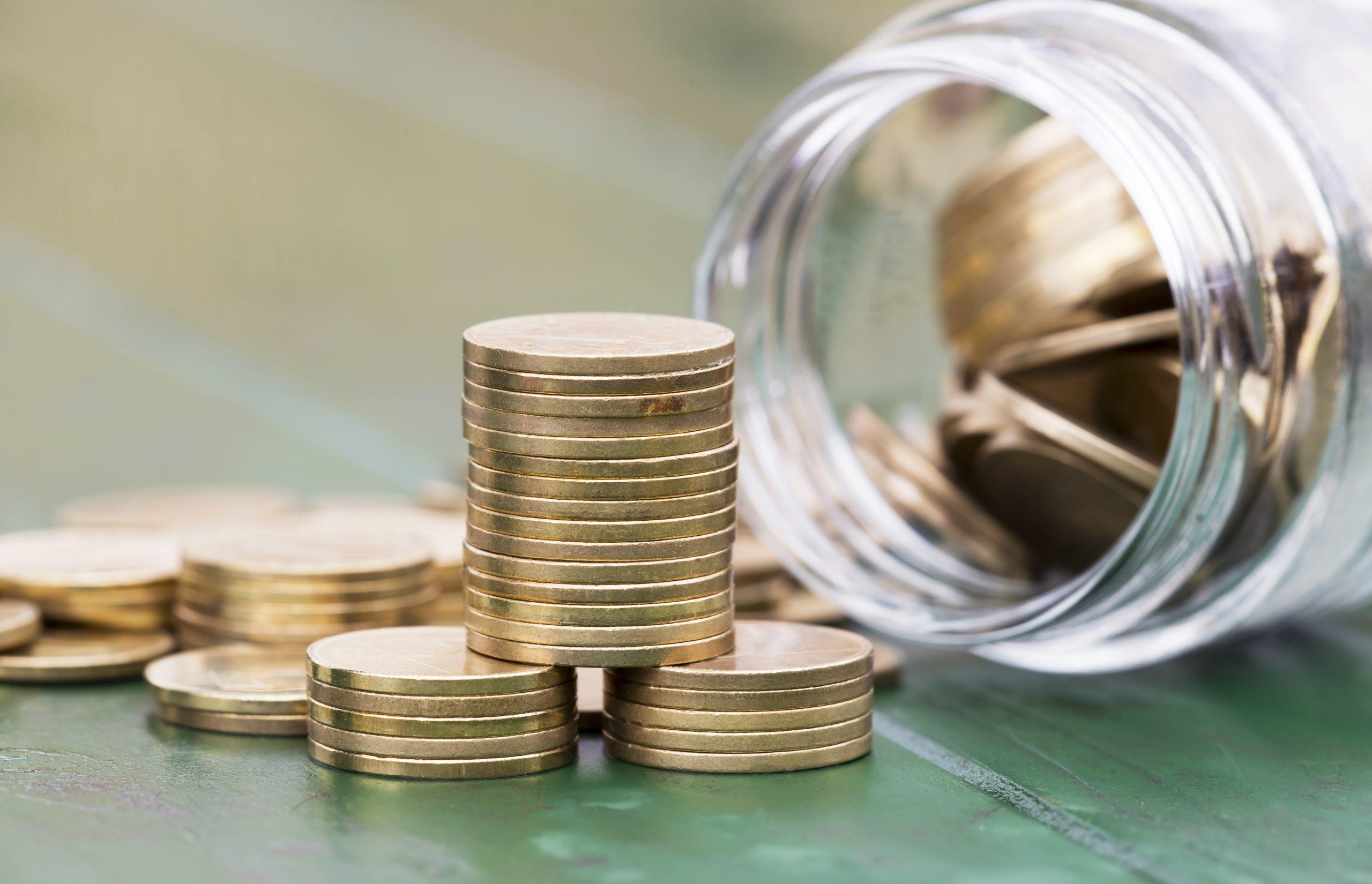 Kolay Tasarruf Etme ve Para Biriktirme