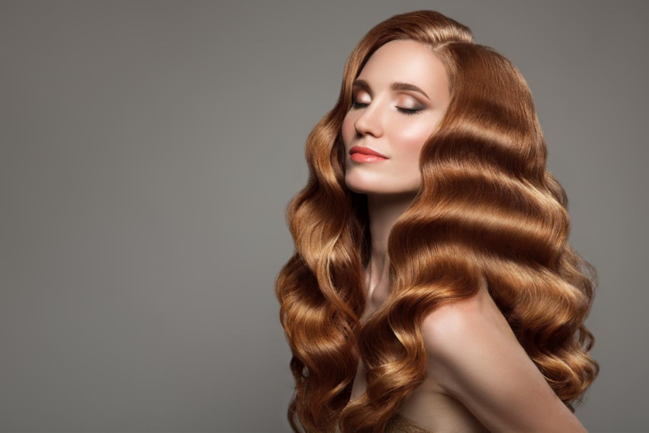 Saç Dökülmelerine Karşı En İyi 6 Şampuan
