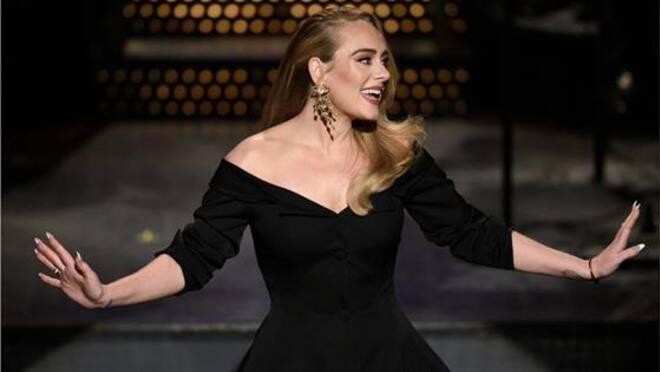 Adele nasıl zayıfladı? Sirtuin Sirtfood diyeti nedir